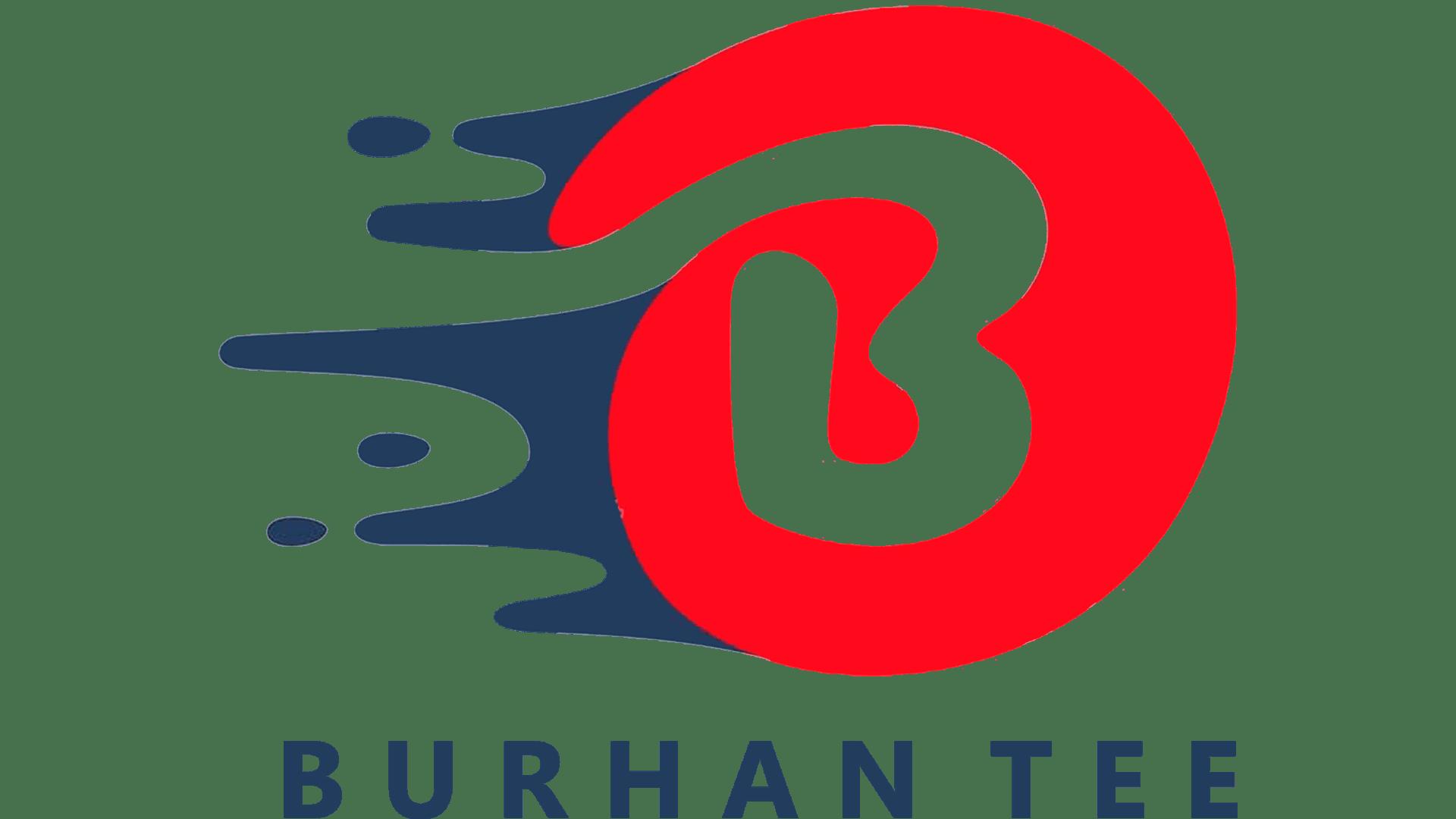 Burhantee